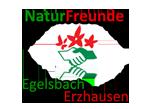 Aktionstag Natur + Umwelt @ Egelsbach